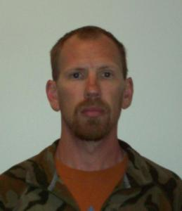 Jeffery Robert Abraham a registered Sex Offender of Nebraska