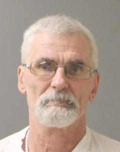 Lawrence E Ernesti a registered Sex Offender of Nebraska
