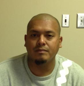 Estevan Garza a registered Sex Offender of Nebraska