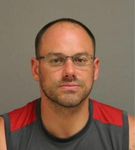 Shane William Roth a registered Sex Offender of Nebraska