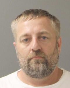 Shawn E Standiford a registered Sex Offender of Nebraska