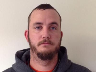 Daniel Bryan Romisch a registered Sex Offender of Nebraska