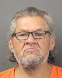 George M Camacho a registered Sex Offender of Nebraska