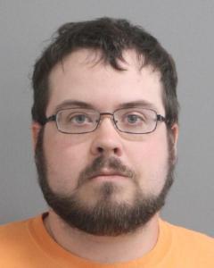 Andrew Michael Wortman a registered Sex Offender of Nebraska