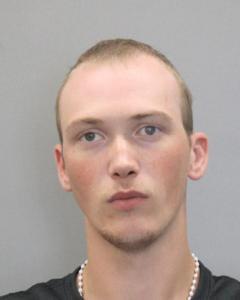 Andrew V Paul a registered Sex Offender of Nebraska
