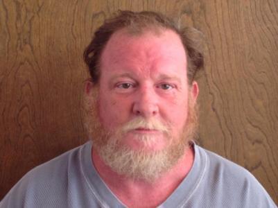 Keith John Iverson a registered Sex Offender of Nebraska