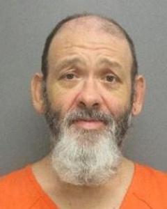 Daniel Duane Konruff a registered Sex Offender of Nebraska