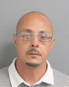 Christopher John Espinoza a registered Sex Offender of Nebraska