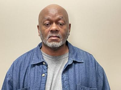Willie Elbert Shaw a registered Sex Offender of Nebraska