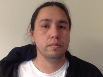 Joseph Daniel Flood a registered Sex Offender of Nebraska