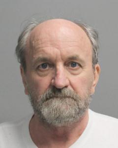 Michael Joseph Vasa a registered Sex Offender of Nebraska