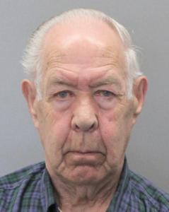 Terry Alan Mcclane a registered Sex Offender of Nebraska