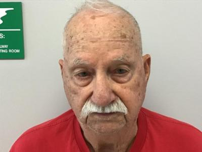 Lloyd Wayne Tatro a registered Sex Offender of Nebraska