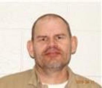 Michael Dale Kurpgeweit a registered Sex Offender of Nebraska