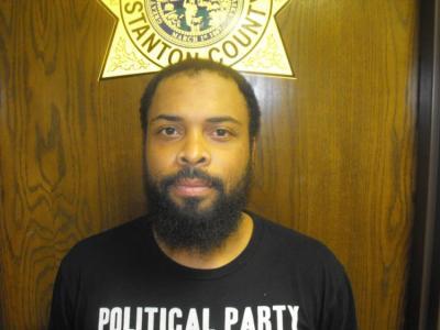 Charles Ray Johnson a registered Sex Offender of Nebraska
