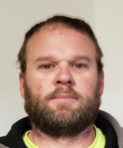 Wesley Roger Whitney a registered Sex Offender of Nebraska