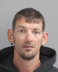 Anthony M Qualls a registered Sex Offender of Nebraska