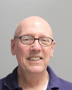 Scott Gregory Firth a registered Sex Offender of Nebraska