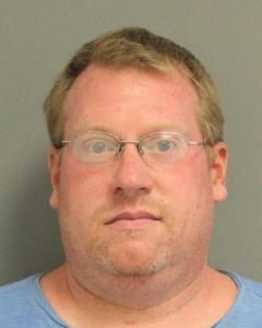 Patrick J Feary a registered Sex Offender of Nebraska