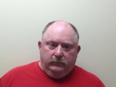Billy Joe Holeman a registered Sex Offender of Nebraska
