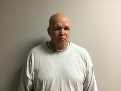 Robert Eugene Kirkendall a registered Sex Offender of Nebraska
