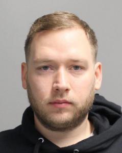 Brandon Scott Rawson a registered Sex Offender of Nebraska