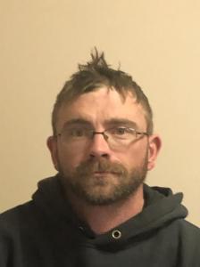 Daniel Joseph Preister a registered Sex Offender of Nebraska