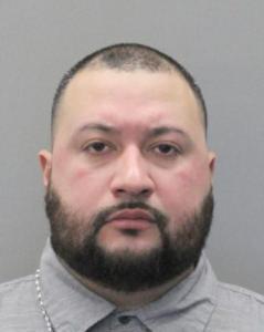 Michael Avalos a registered Sex Offender of Nebraska