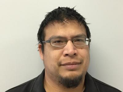 Kolten Ray Barth a registered Sex Offender of Nebraska