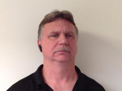Jason Matthew Cain a registered Sex Offender of Nebraska