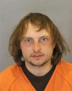 Michael John Hawkins a registered Sex Offender of Nebraska