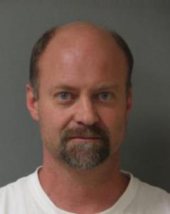 Jeffrey James Schmidt a registered Sex Offender of Nebraska