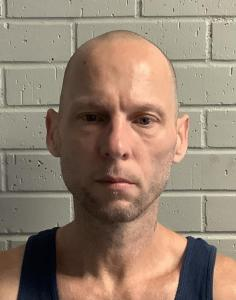 Joseph Allen Gill a registered Sex Offender of Nebraska
