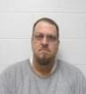 Michael Patrick Wilcox a registered Sex Offender of Nebraska