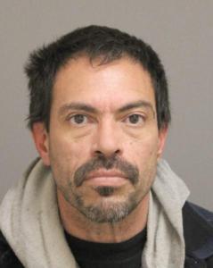 Frank Roberto Maestas a registered Sex Offender of Nebraska