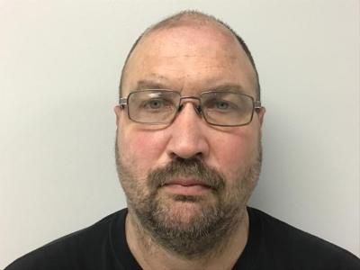 Christopher Michael Eberlein a registered Sex Offender of Nebraska