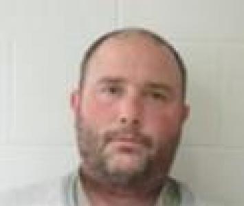 John Joseph Dixon a registered Sex Offender of Nebraska