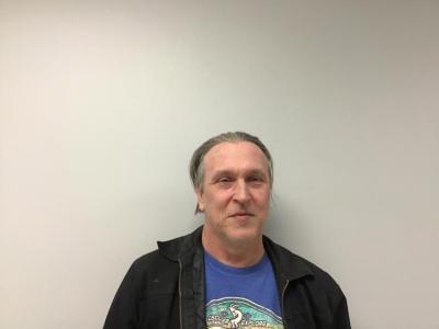 Scott Allen Cole a registered Sex Offender of Nebraska