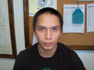 Latrell Anthony Tayle a registered Sex Offender of Nebraska