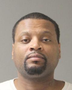 Dennis Nash Jr a registered Sex Offender of Nebraska