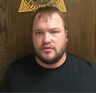 Tyler Lee Gerard a registered Sex Offender of Nebraska