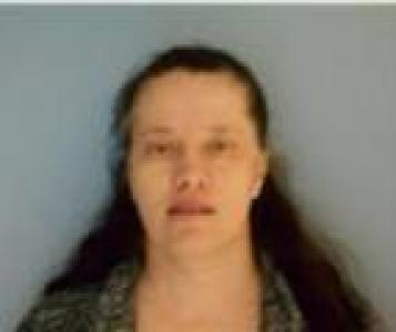 Rochelle Renae Smith a registered Sex Offender of Nebraska