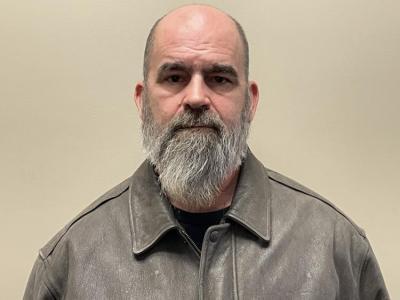 David Leroy Thorson a registered Sex Offender of Nebraska
