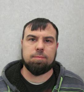 Timothy Lee Wilson a registered Sex Offender of Nebraska