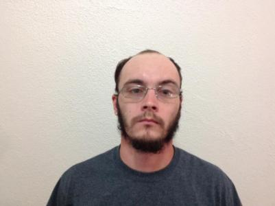 Brandon Jon Berney a registered Sex Offender of Nebraska