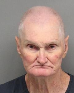 Robert Wayne Tiff a registered Sex Offender of Nebraska