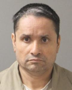 Armando Quezada a registered Sex Offender of Nebraska