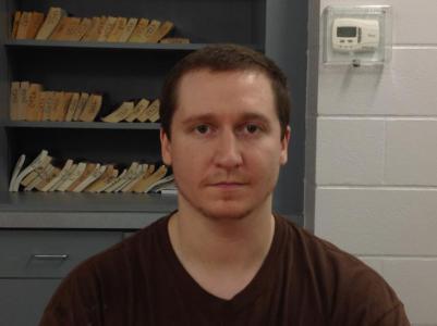 Lance Charles Rongish a registered Sex Offender of Nebraska