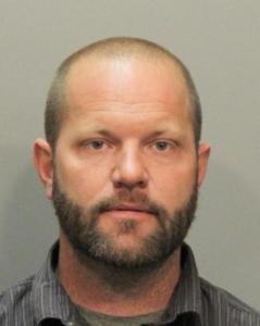 Brad Phillip Schumacher a registered Sex Offender of Nebraska