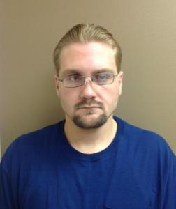 Leonard Byron Dagel a registered Sex Offender of Iowa